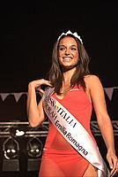 Foto Miss Italia 2011 Miss_Italia_2011_407
