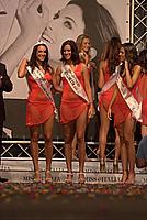 Foto Miss Italia 2011 Miss_Italia_2011_408