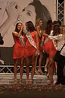 Foto Miss Italia 2011 Miss_Italia_2011_409