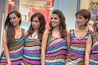 Foto Miss Italia 2012 - Attendendo Miss Parma Attesa_Miss_Parma_2012_001