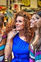 Foto Miss Italia 2012 - Attendendo Miss Parma Attesa_Miss_Parma_2012_002