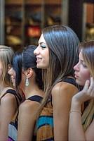 Foto Miss Italia 2012 - Attendendo Miss Parma Attesa_Miss_Parma_2012_005
