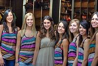 Foto Miss Italia 2012 - Attendendo Miss Parma Attesa_Miss_Parma_2012_007
