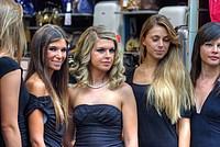 Foto Miss Italia 2012 - Attendendo Miss Parma Attesa_Miss_Parma_2012_008