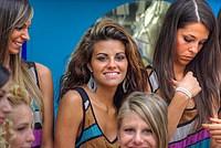 Foto Miss Italia 2012 - Attendendo Miss Parma Attesa_Miss_Parma_2012_014