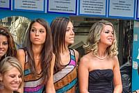 Foto Miss Italia 2012 - Attendendo Miss Parma Attesa_Miss_Parma_2012_015
