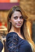 Foto Miss Italia 2012 - Attendendo Miss Parma Attesa_Miss_Parma_2012_020