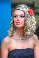 Foto Miss Italia 2012 - Attendendo Miss Parma Attesa_Miss_Parma_2012_023