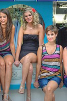 Foto Miss Italia 2012 - Attendendo Miss Parma Attesa_Miss_Parma_2012_028