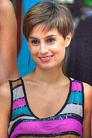 Foto Miss Italia 2012 - Attendendo Miss Parma Attesa_Miss_Parma_2012_029
