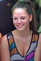 Foto Miss Italia 2012 - Attendendo Miss Parma Attesa_Miss_Parma_2012_030