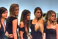Foto Miss Italia 2012 - Attendendo Miss Parma Attesa_Miss_Parma_2012_035