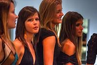 Foto Miss Italia 2012 - Attendendo Miss Parma Attesa_Miss_Parma_2012_038