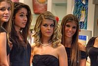 Foto Miss Italia 2012 - Attendendo Miss Parma Attesa_Miss_Parma_2012_040