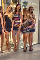 Foto Miss Italia 2012 - Attendendo Miss Parma Attesa_Miss_Parma_2012_045