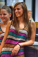 Foto Miss Italia 2012 - Attendendo Miss Parma Attesa_Miss_Parma_2012_047