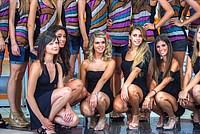 Foto Miss Italia 2012 - Attendendo Miss Parma Attesa_Miss_Parma_2012_053