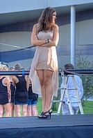 Foto Miss Italia 2012 - Attendendo Miss Parma Attesa_Miss_Parma_2012_054