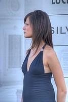 Foto Miss Italia 2012 - Attendendo Miss Parma Attesa_Miss_Parma_2012_056