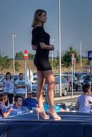 Foto Miss Italia 2012 - Attendendo Miss Parma Attesa_Miss_Parma_2012_057