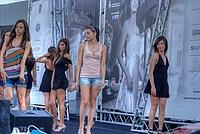 Foto Miss Italia 2012 - Attendendo Miss Parma Attesa_Miss_Parma_2012_059