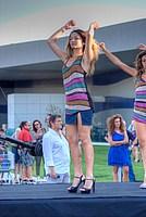 Foto Miss Italia 2012 - Attendendo Miss Parma Attesa_Miss_Parma_2012_062