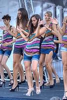 Foto Miss Italia 2012 - Attendendo Miss Parma Attesa_Miss_Parma_2012_063