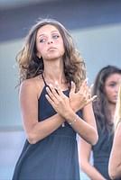 Foto Miss Italia 2012 - Attendendo Miss Parma Attesa_Miss_Parma_2012_065
