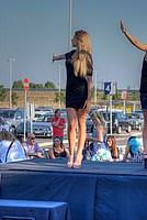 Foto Miss Italia 2012 - Attendendo Miss Parma Attesa_Miss_Parma_2012_066