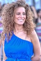 Foto Miss Italia 2012 - Attendendo Miss Parma Attesa_Miss_Parma_2012_069