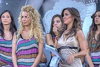 Foto Miss Italia 2012 - Attendendo Miss Parma Attesa_Miss_Parma_2012_070