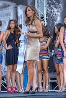 Foto Miss Italia 2012 - Attendendo Miss Parma Attesa_Miss_Parma_2012_071