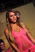 Foto Miss Italia 2012 - Finale Regionale a Bedonia Miss_Italia_2012_001