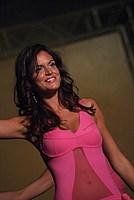 Foto Miss Italia 2012 - Finale Regionale a Bedonia Miss_Italia_2012_007