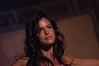 Foto Miss Italia 2012 - Finale Regionale a Bedonia Miss_Italia_2012_008