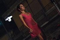 Foto Miss Italia 2012 - Finale Regionale a Bedonia Miss_Italia_2012_014