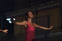 Foto Miss Italia 2012 - Finale Regionale a Bedonia Miss_Italia_2012_015