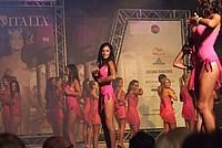 Foto Miss Italia 2012 - Finale Regionale a Bedonia Miss_Italia_2012_016