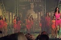 Foto Miss Italia 2012 - Finale Regionale a Bedonia Miss_Italia_2012_017