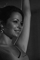 Foto Miss Italia 2012 - Finale Regionale a Bedonia Miss_Italia_2012_020