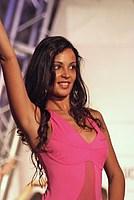 Foto Miss Italia 2012 - Finale Regionale a Bedonia Miss_Italia_2012_022
