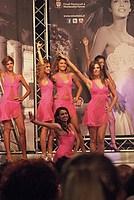 Foto Miss Italia 2012 - Finale Regionale a Bedonia Miss_Italia_2012_023