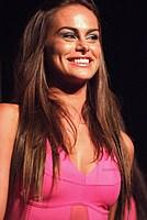 Foto Miss Italia 2012 - Finale Regionale a Bedonia Miss_Italia_2012_026