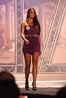 Foto Miss Italia 2012 - Finale Regionale a Bedonia Miss_Italia_2012_031