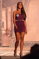 Foto Miss Italia 2012 - Finale Regionale a Bedonia Miss_Italia_2012_032