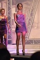 Foto Miss Italia 2012 - Finale Regionale a Bedonia Miss_Italia_2012_033
