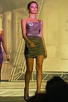 Foto Miss Italia 2012 - Finale Regionale a Bedonia Miss_Italia_2012_034