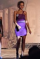 Foto Miss Italia 2012 - Finale Regionale a Bedonia Miss_Italia_2012_035