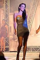 Foto Miss Italia 2012 - Finale Regionale a Bedonia Miss_Italia_2012_036