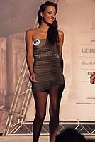 Foto Miss Italia 2012 - Finale Regionale a Bedonia Miss_Italia_2012_037